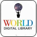 Mировая цифровая библиотека (WDL)